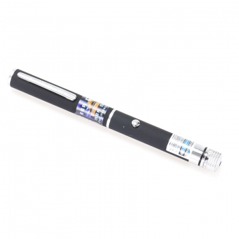 DEER CREEK Laser Stylus