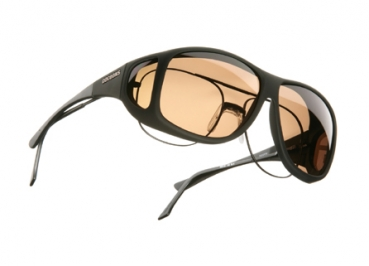 Cocoons Sonnenbrille Aviator