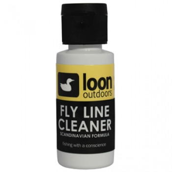 LOON Line Cleaner