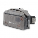 SIMMS Dry Creek Hip Pack Greystone