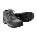 ORVIS Ultralight Watschuh