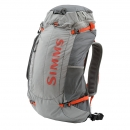 SIMMS Waypoints Back Pack Large