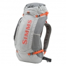 SIMMS Waypoints Back Pack Small