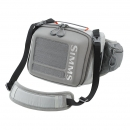 SIMMS Waypoints Hip Pack Small