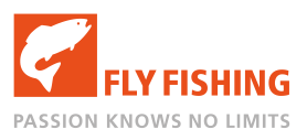 Finest Fly Fishing-Logo
