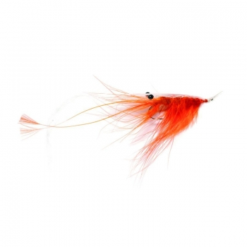FM Oeland Shrimp orange #6