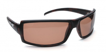GUIDELINE Sonnenbrille Deer Creek