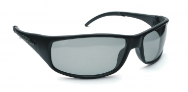 GUIDELINE Sonnenbrille Long Key
