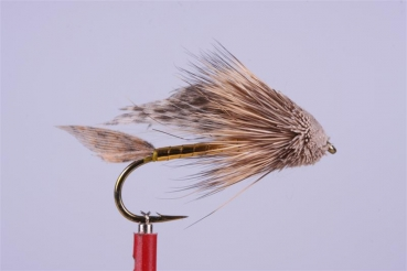Muddler Minnow 8