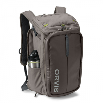 ORVIS Bug Out Backpack - Sand