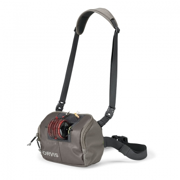 ORVIS Chest/Hip Pack - Sand