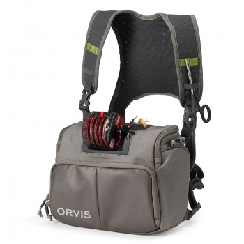 ORVIS Chest Pack - Sand
