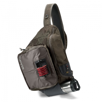 ORVIS Guide Sling Pack - Camo