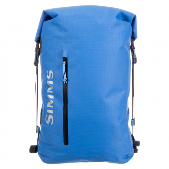 SIMMS Dry Creek Simple Pack - 25 Liter