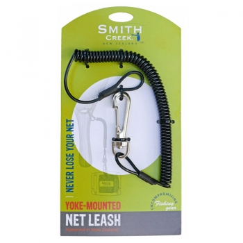 SMITH CREEK Net Leash - Kescher Sicherungsband
