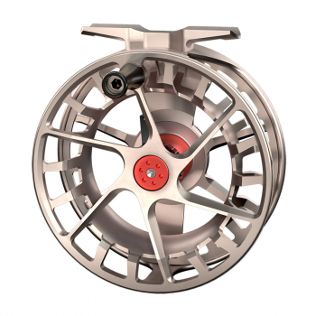 WATERWORKS-LAMSON Speedster S Series