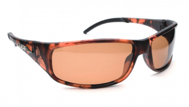 GUIDELINE Sonnenbrille Trout Seeker