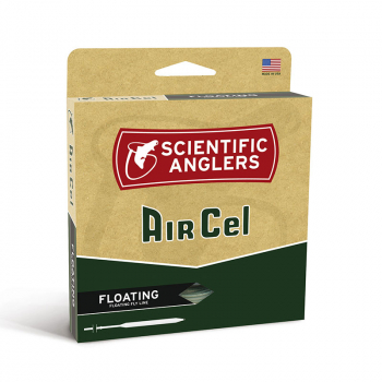 SCIENTIFIC ANGLERS Air Cel Floating