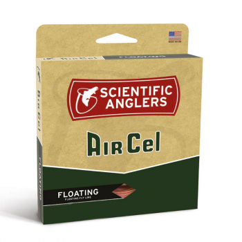 SCIENTIFIC ANGLERS Air Cel Short Floating