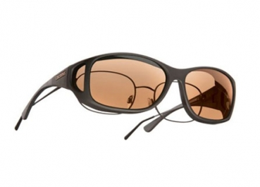 COCOONS Sonnenbrille Style Line (MX)
