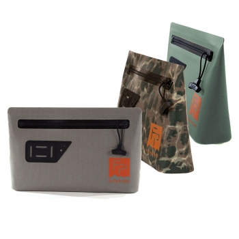 FISHPOND Thunderhead Submersible Pouch