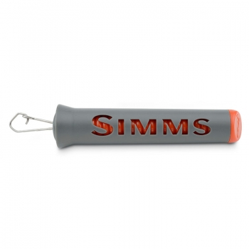 SIMMS Retractor