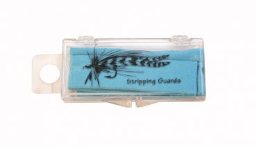 Stripping Guards (3er Pack)