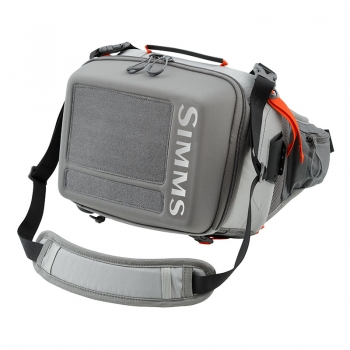 SIMMS Waypoints Hip Pack Large